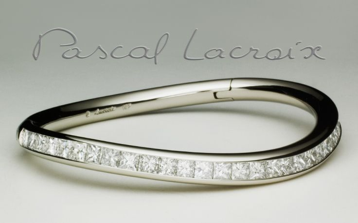 Dropbox pinterest luxury bracelet hinged bracelet jewels