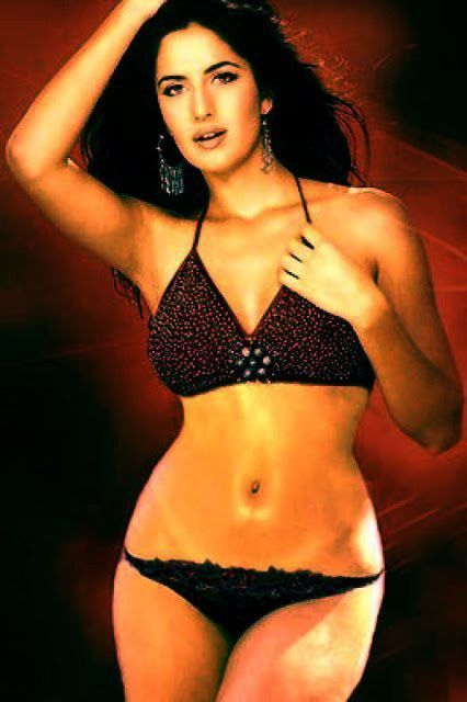 Katrina Kaif Hot Photos Images Pics Sexy Wallpapers