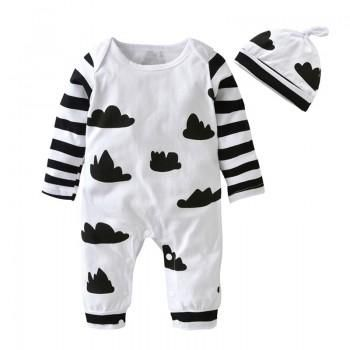 8706001eb Save Up to 90% Off Retail Price on Our Range of Baby   Toddlers Boys ...