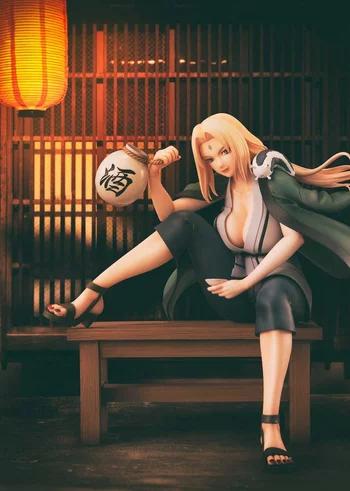 """hirokiart """" KING Hirokiart """" Tokyo ghoul anime, Tokyo"""