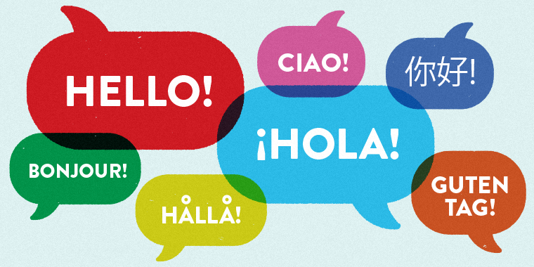 أصبح الآن عدد سكان العالم العربي شامل ا دول الخليج وشبه الجزيرة مع دول شمال أفريقيا ما يزيد على 400 مليون نسمة ويستخدمون Learning Languages Language Elearning