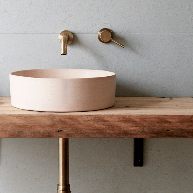 Your Restroom Sink Can Feature A Cabinet Too Shopping For