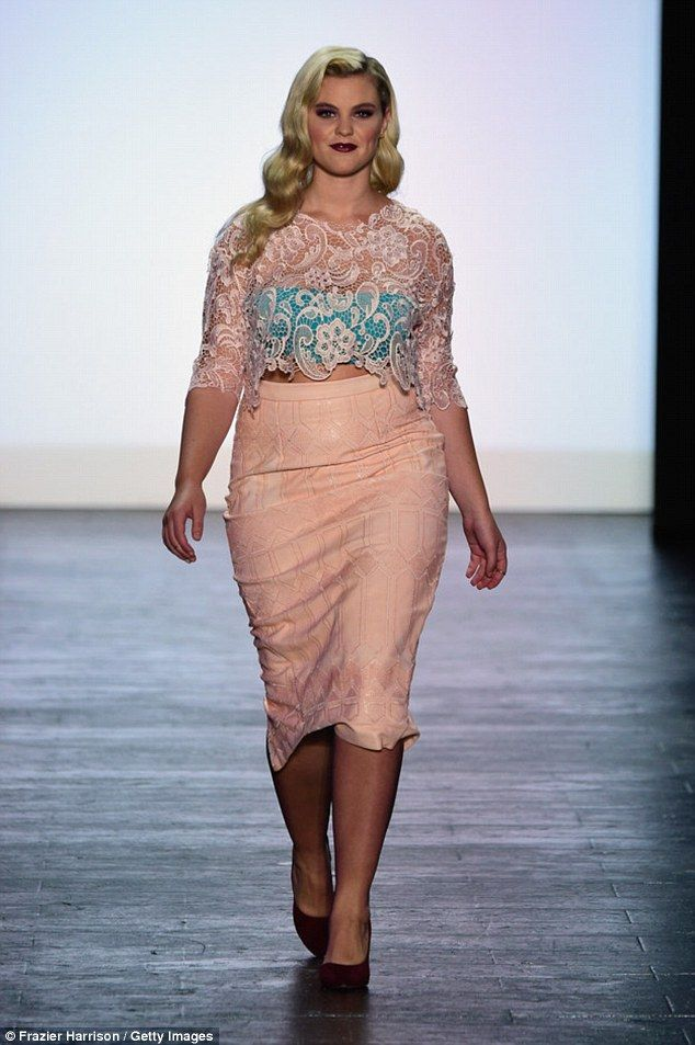 project runway names plus-size designer as winner for the first