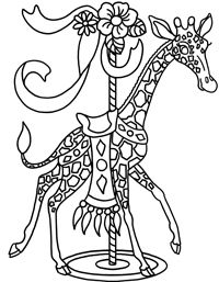 Free Printable Coloring Pages Free Printable Coloring Pages Free Printable Coloring Printable Coloring Pages