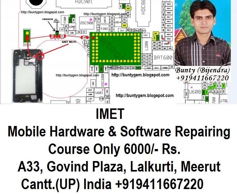 Pin by Bijendra Narsinghani on Web Pixer | Galaxy note 3