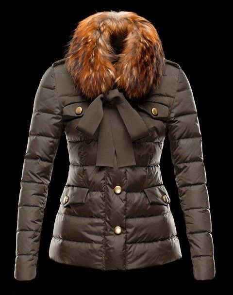 Coat Womens Sale