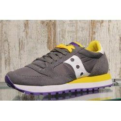 scarpe adidas grigie e gialle