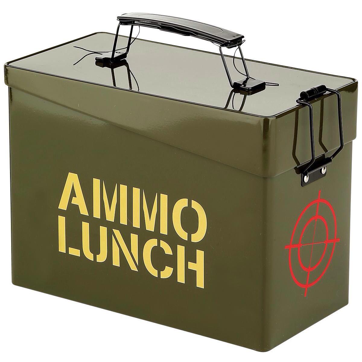Leger design | Lunchbox van metaal | Pinterest | Lunch box thermos