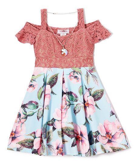 Girls NEATIE KIDDIE boutique sundress 7 8 10 /& 12 NWT July 4th nautical dress
