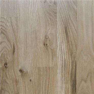 Best White Oak Rustic Unfinished Solid Wood Flooring 7 400 x 300