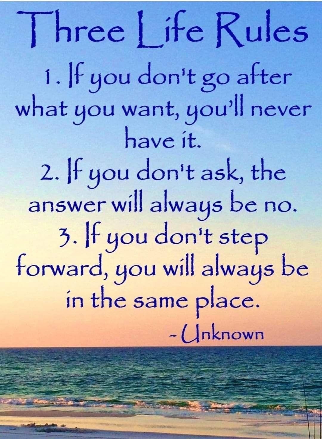 pinlinda shiamone on positive quotes | inspiring