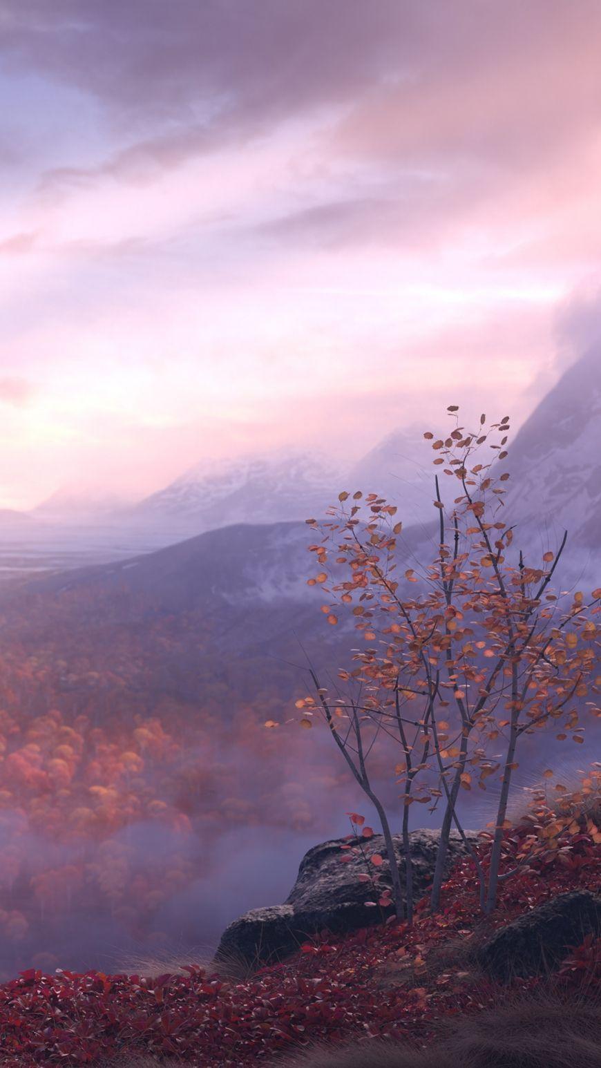 Disney Gefrorenes 2 Handy Hintergrundbilder In 2020 Frozen Background Frozen Wallpaper Disney Princess Wallpaper