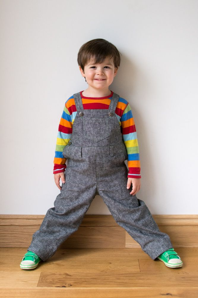 Ugly Baby Outfits : outfits, Craftstorming, Sewing