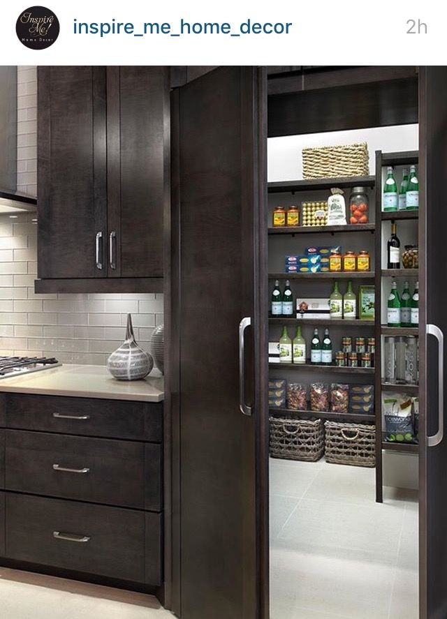 Pin von Cheri Herman-Anderson auf PHX kitchen layout ideas ...