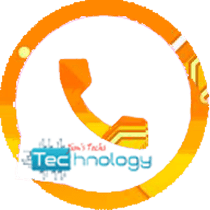 Jtwhatsapp Apk V8 12 Download Free Latest Version For Android Mobile Phones And Tablets Download Jtwhatsapp Lates Material Design Internet Connections Edition