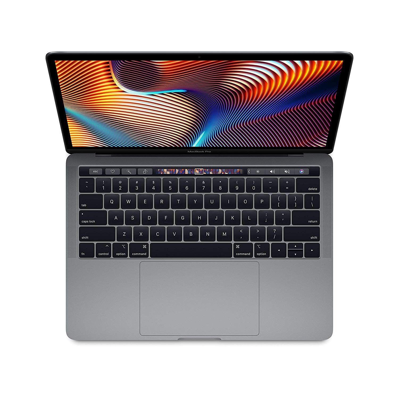 Apple 13 Inch Macbook Pro Intel Core I5 Quad Core In 2020 Macbook Pro 13 Inch Macbook Pro Cheap Gaming Laptop