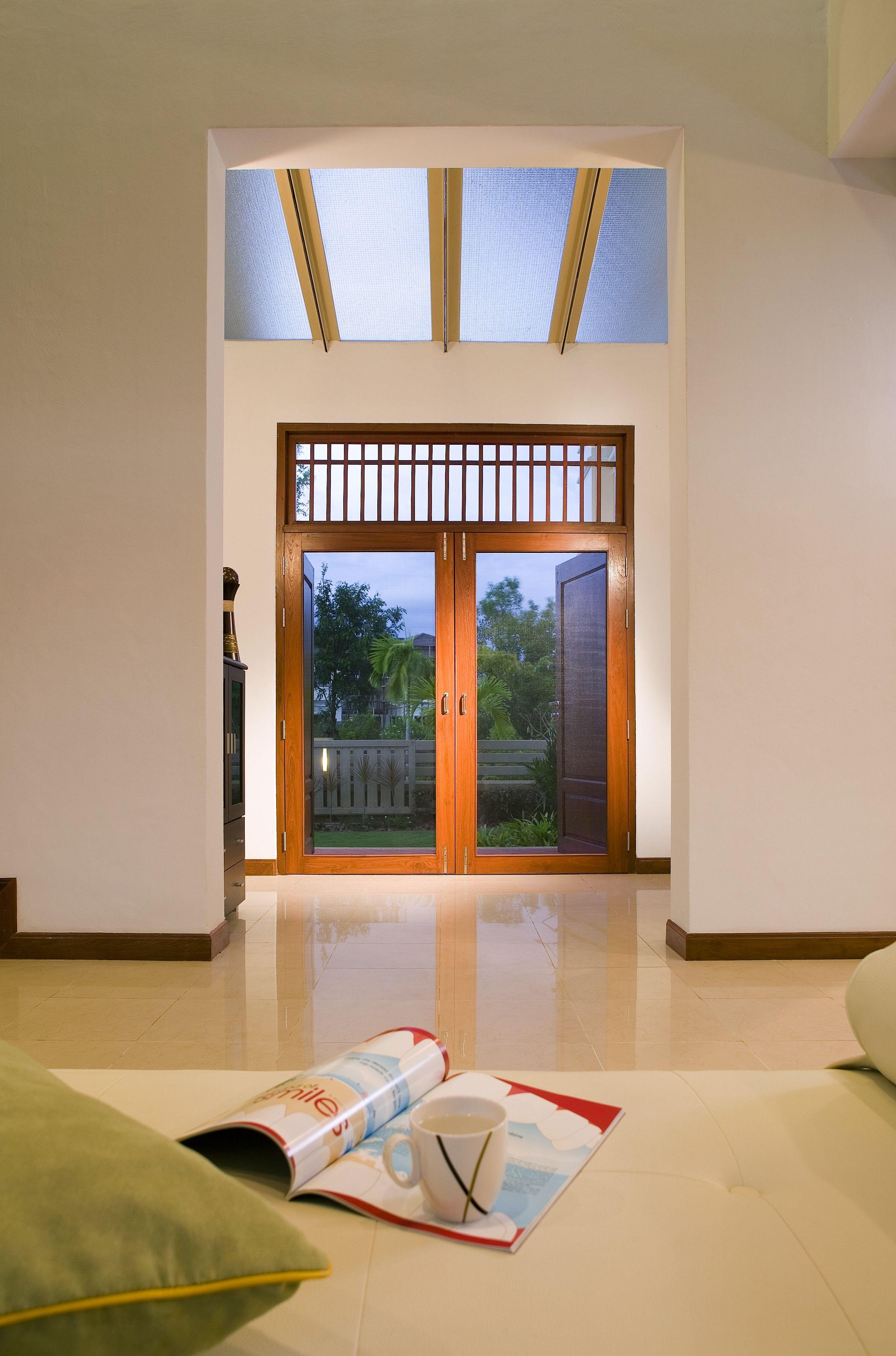 2020 Home Doors Windows Prices Bay Windows Sliding Doors Front Doors Skylight Installation Window Prices Home