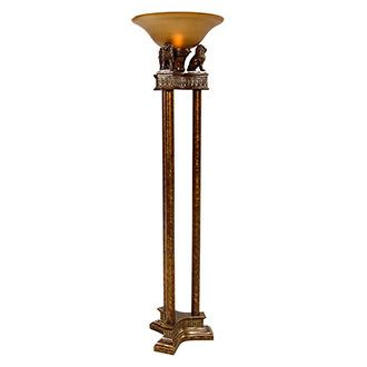Floor Lamps Torchiere Floor Lamp Ceramic Floor Lamps Lamp