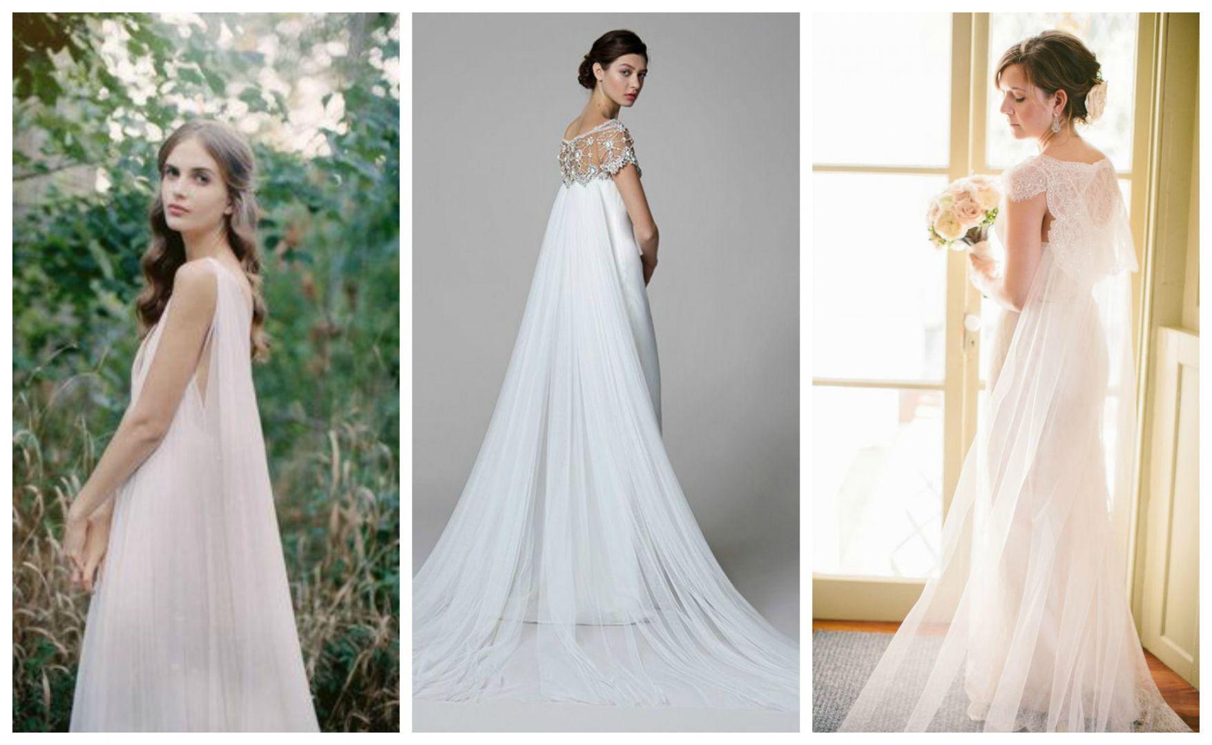Pin Oleh Jooana Di Wedding Ideas For You Pinterest Wedding