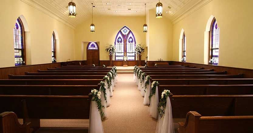 8 Wedding Chapels In Dfw Historic And Modern Wedding Chapels Chapel Wedding Fort Worth Wedding Dallas Wedding Venues