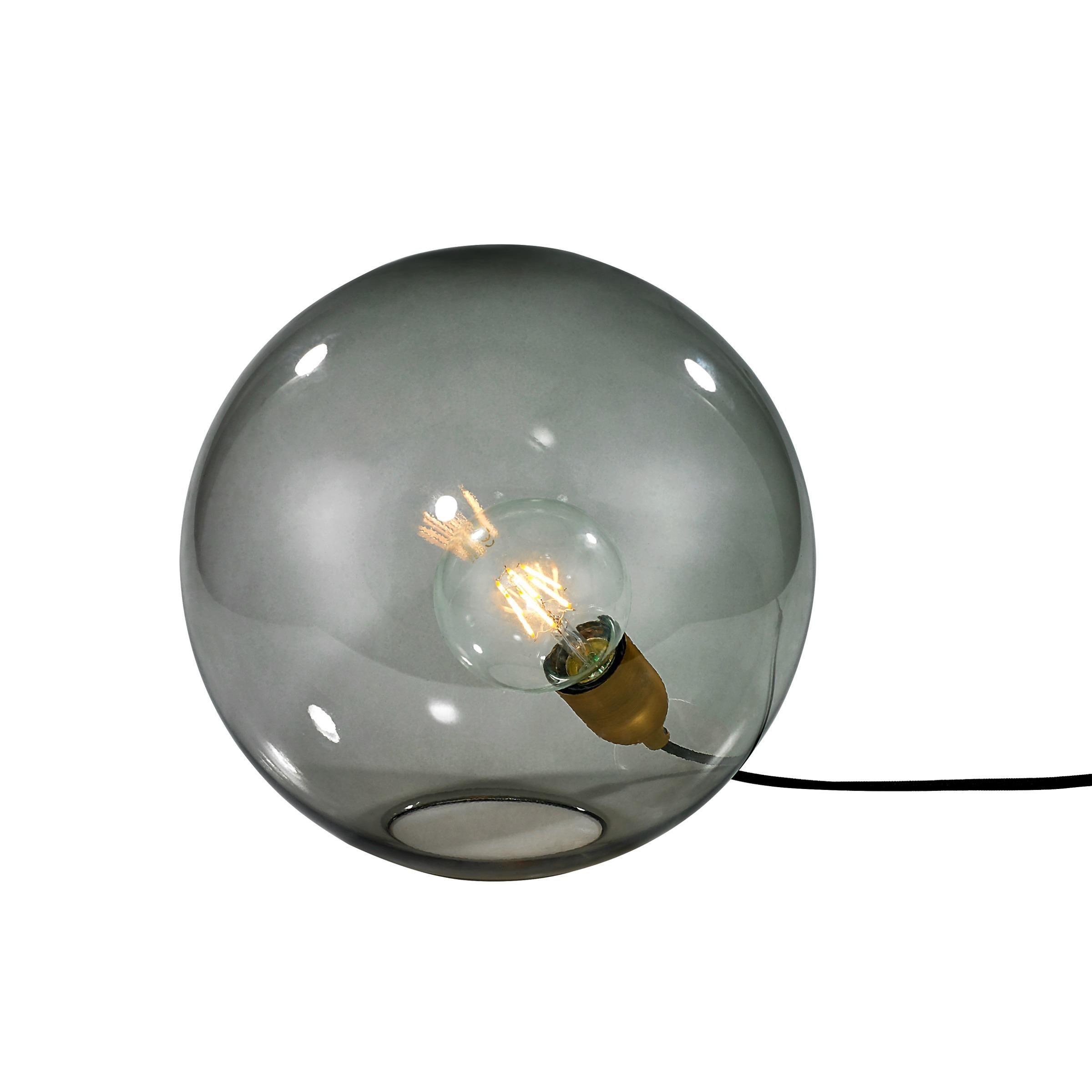 KARWEI Tafellamp Finn Kopen Verfraai Je Huis Tuin Met Tafellampen Van