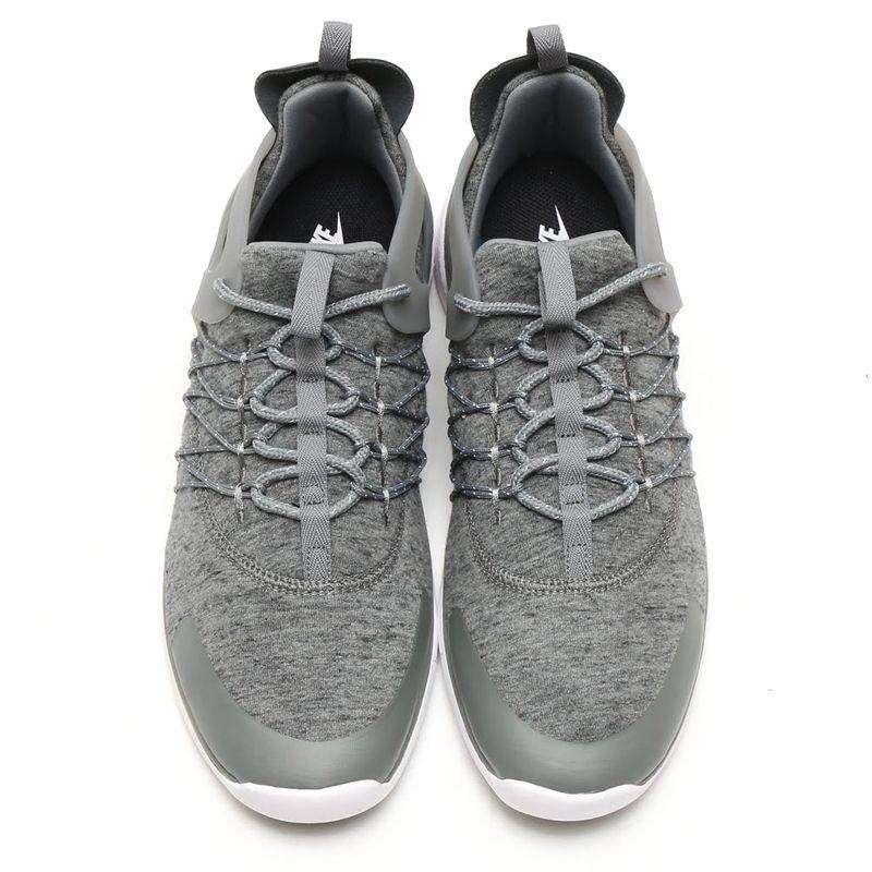 Nike Polaire Tech Viritous Libre