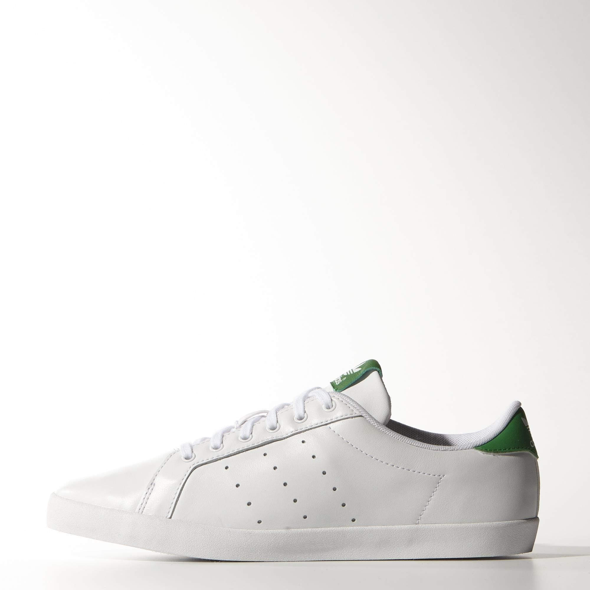 baskets adidas miss stan