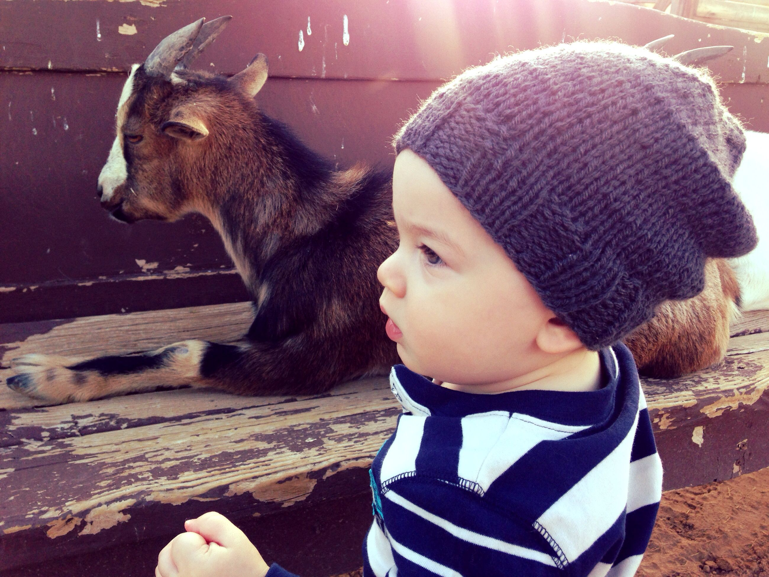 Magnificent Baby Boy Fashion Style California Baby Pinterest Fashion Hairstyles For Men Maxibearus