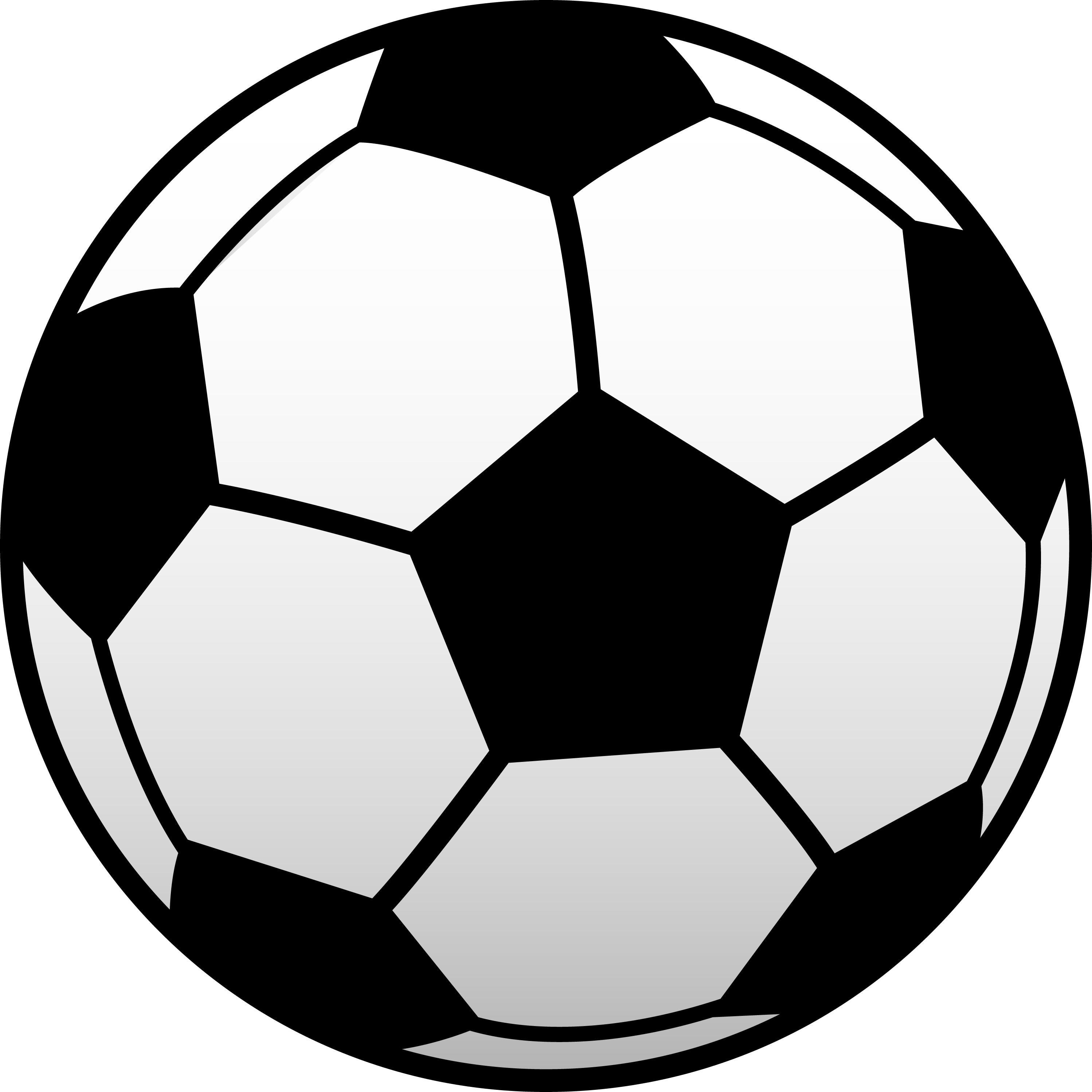 Download Soccer Ball Clip Art High Definition Free Images For Your Pc Or Personal Media Storage Browse More Soccer Ball Clip Soccer Ball Soccer Free Clip Art