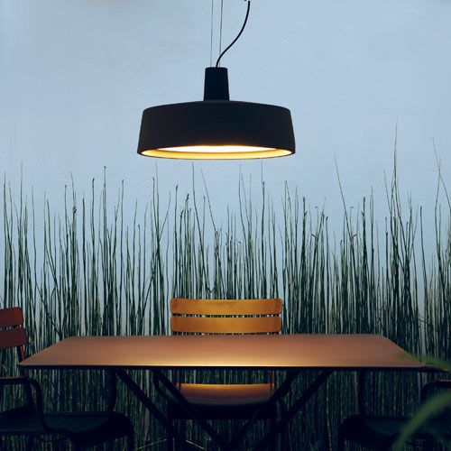 Soho outdoor pendant light pendant lighting soho and lights soho outdoor pendant light mozeypictures Choice Image