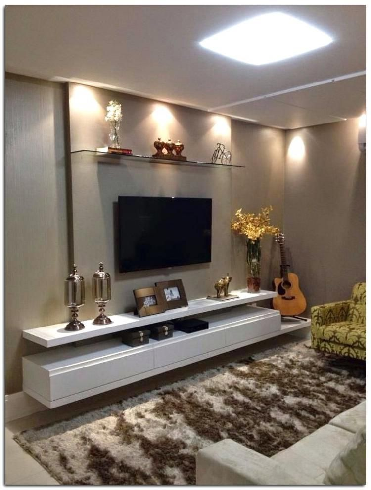 20 Adorable Tv Room Setup Inspirations Decorations In