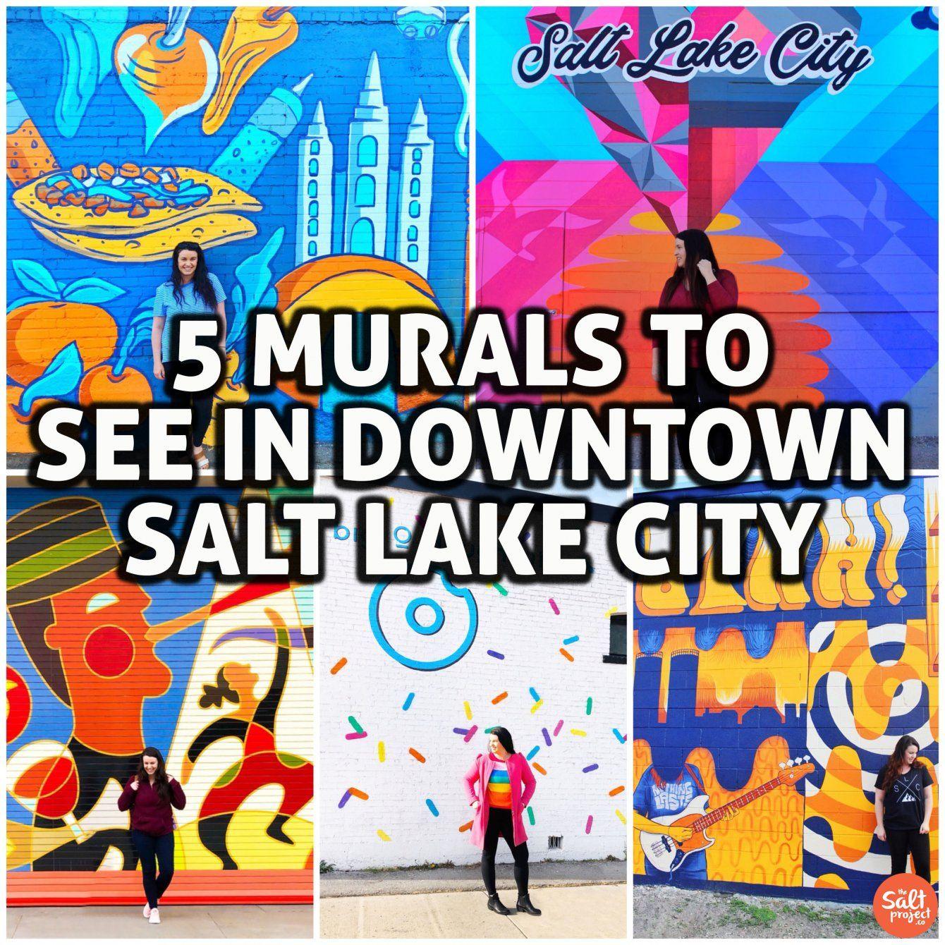 part time jobs salt lake city students