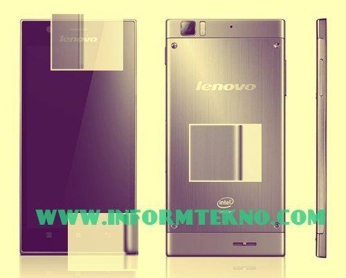 Daftar Harga Smartphone Lenovo Terbaru