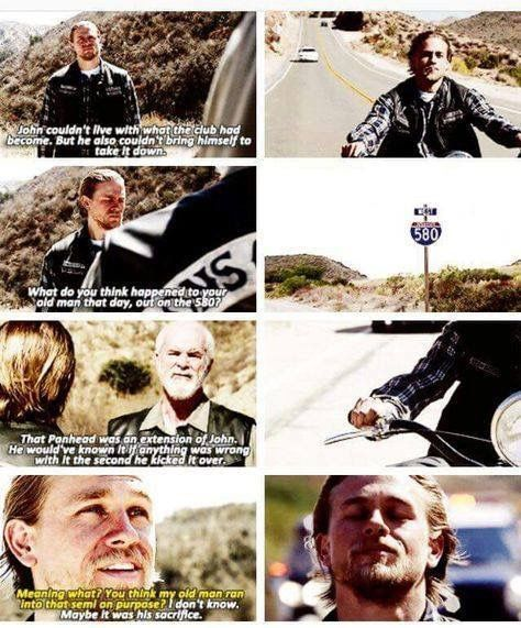 Pin By Jackie Trujillo On Sons Of Anarchy Sons Of Anarchy Charlie Sons Of Anarchy Sons Of Anarchy Samcro
