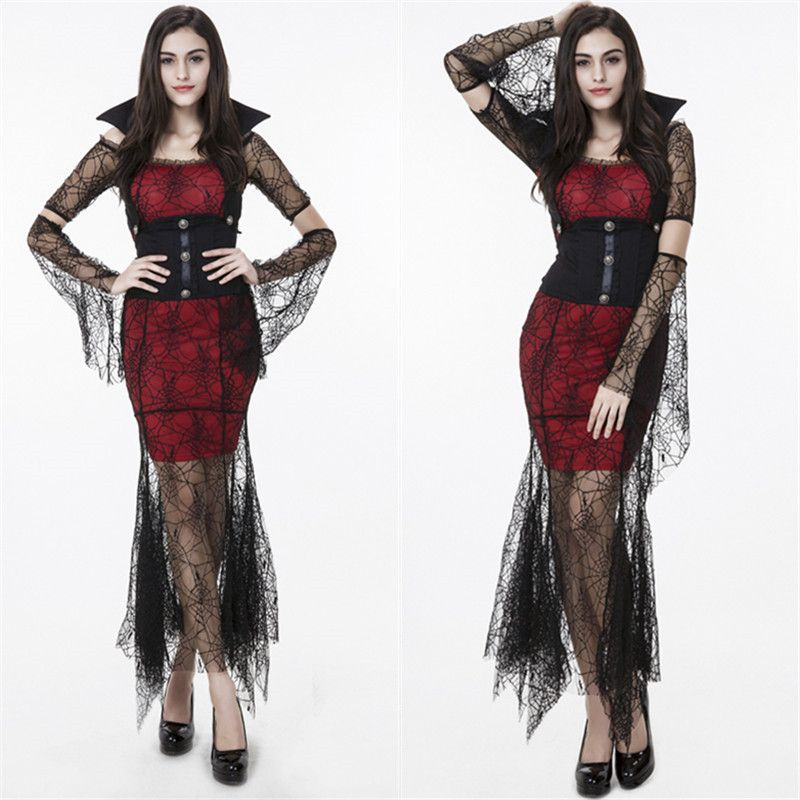 Exceptional Cheap Halloween Costumes Dance, Buy Quality Halloween Fitness Directly From  China Halloween Devil Suppliers:
