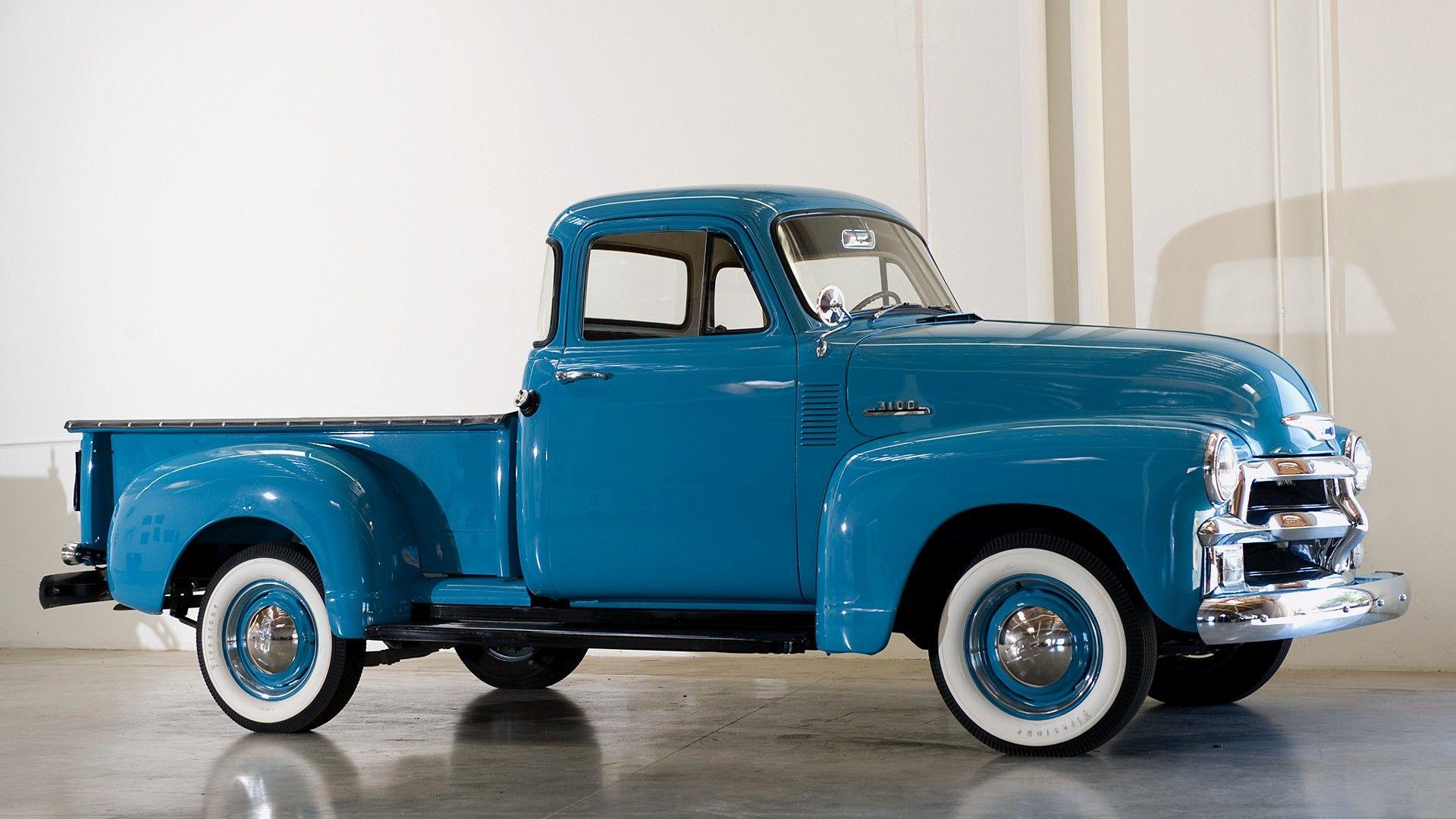 404 Not Found Classic Chevy Trucks Chevy Trucks 1954 Chevy Truck