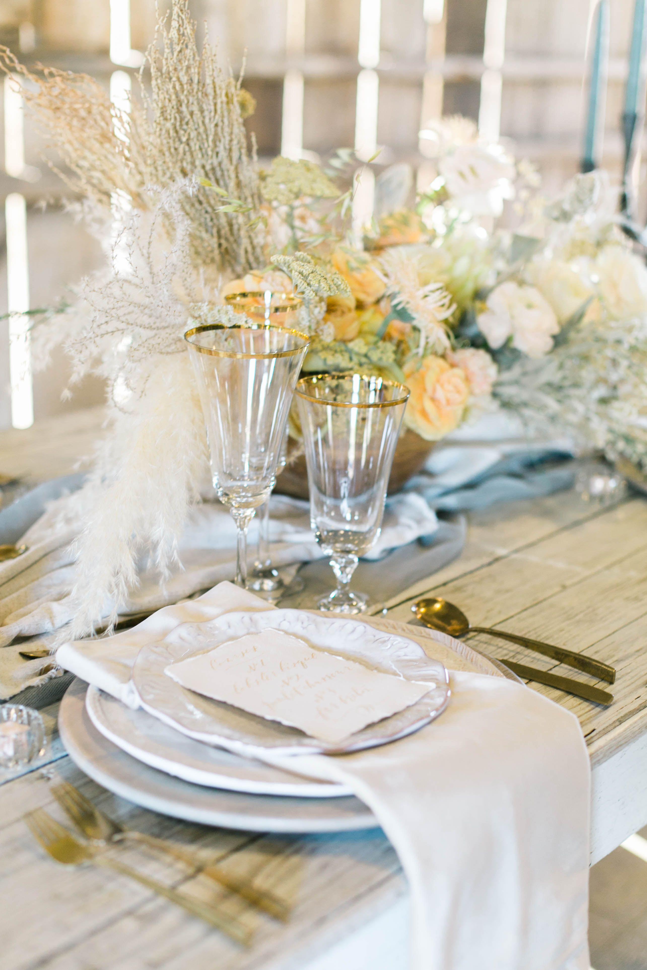 pin by dakota lynn photography on boho chic styled shoot table decorations on boho chic kitchen table decor id=94560