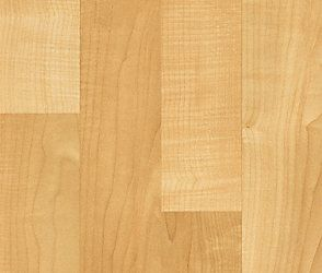10mm Anderson Maple Laminate Maple Laminate Flooring Flooring Vinyl Flooring