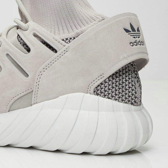Adidas Yeezy Boost 3502   Adidas women, Sneakers, Adidas