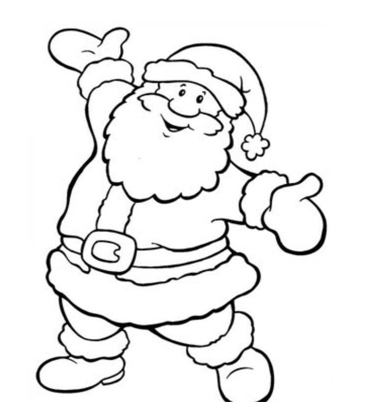 Pin Von Sevi Auf Basteln Mit Kids Malvorlagen Halloween Malvorlagen Weihnachten Weihnachtsmalvorlagen