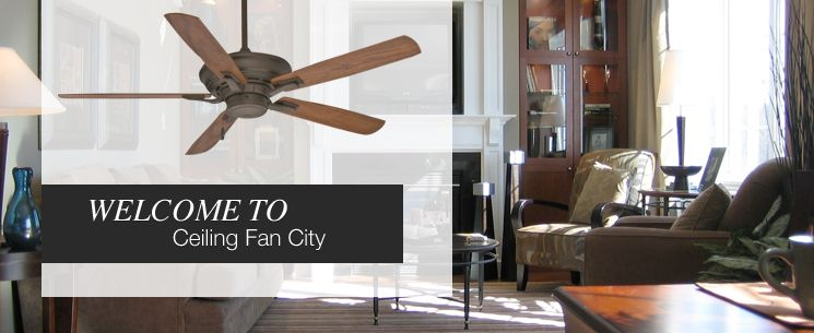 Best priced online shopping on ceiling fans portable fans paddle best priced online shopping on ceiling fans portable fans paddle fans and bathroom vent aloadofball Gallery