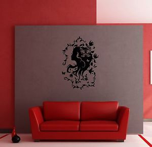 Buy A  Sears Gift Card For  OFF Save  Email - Custom vinyl wall decals falling off