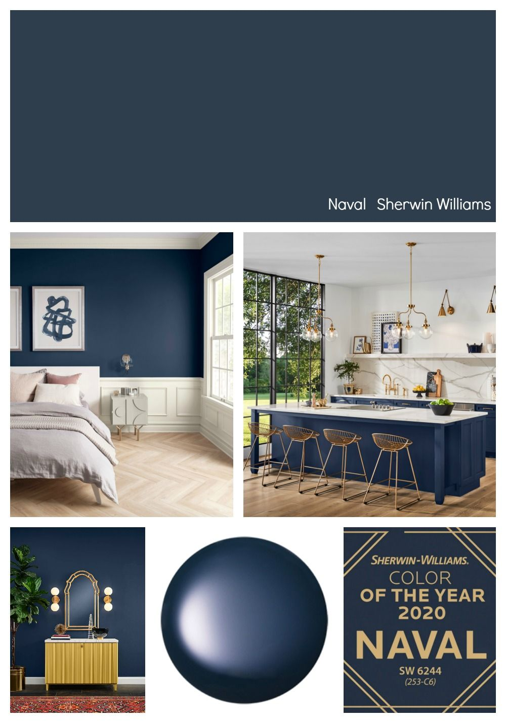 2020 Colors Of The Year Paint Colors For Living Room Paint Colors For Home Home Decor Trends