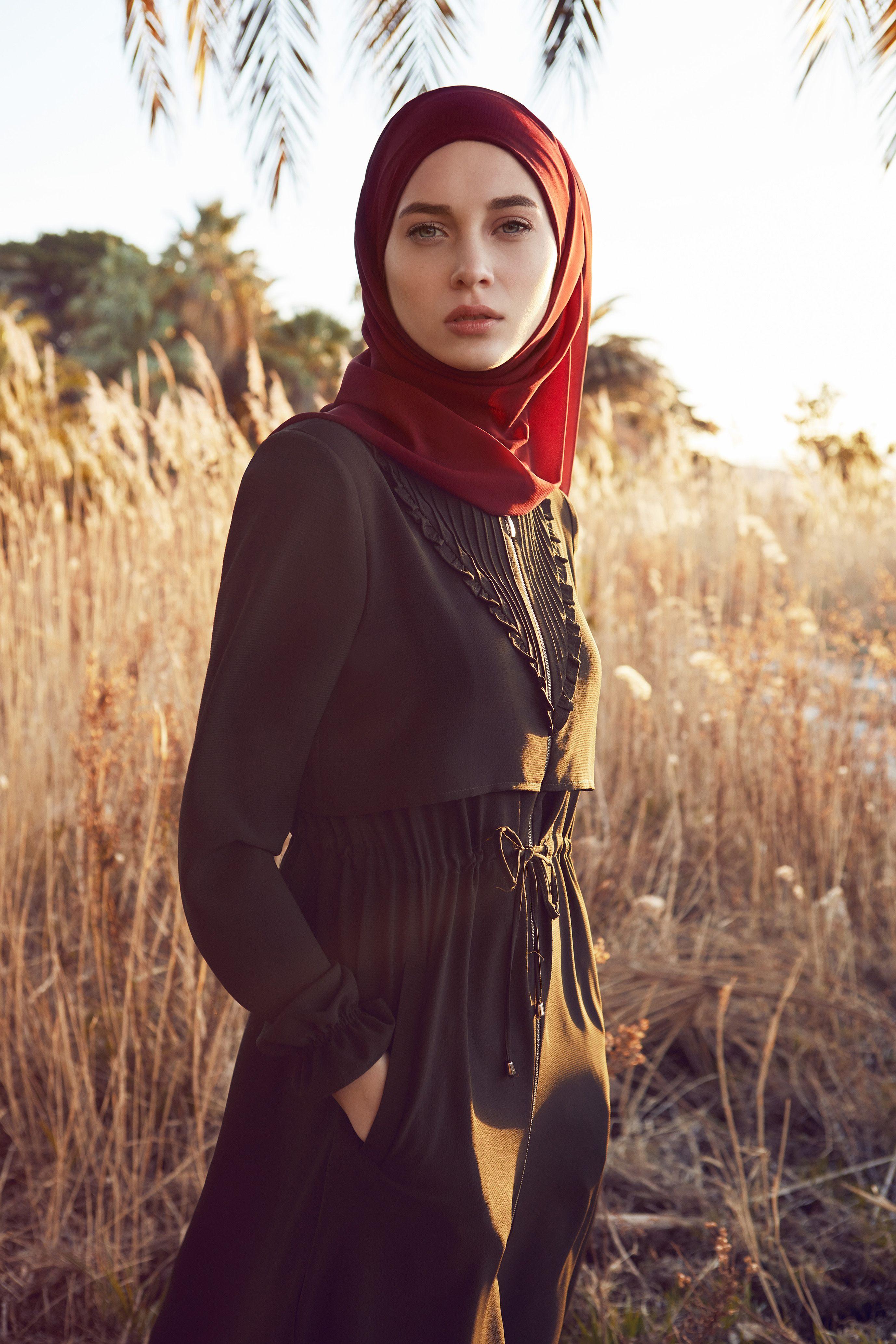 998cb0b389190 #tugba #venn #giyim #tesettür #giyim #kap #pardesü #ss17 #ilkbahar #yaz # yenisezon #trend #moda #şal #eşarp #tunik #kap #etek #pantolon #elbise ...