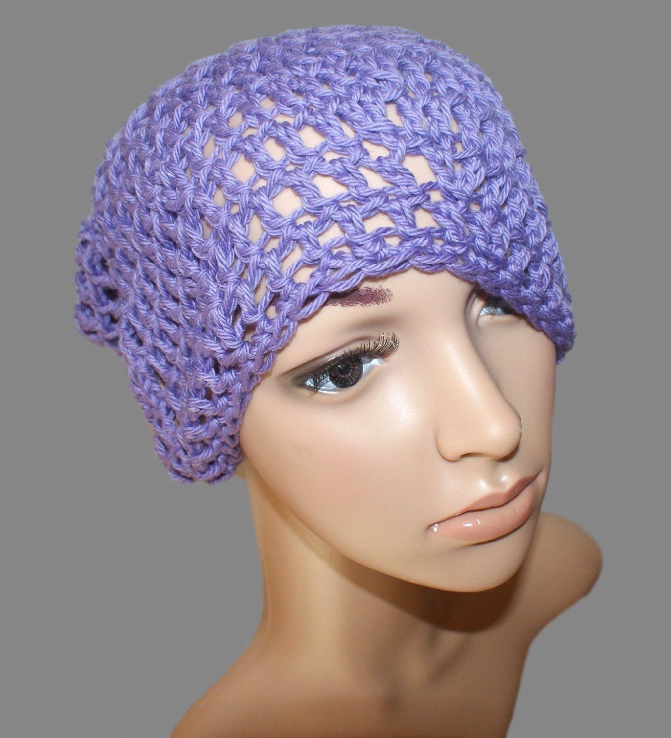 4bde60a8162 Hat Woman