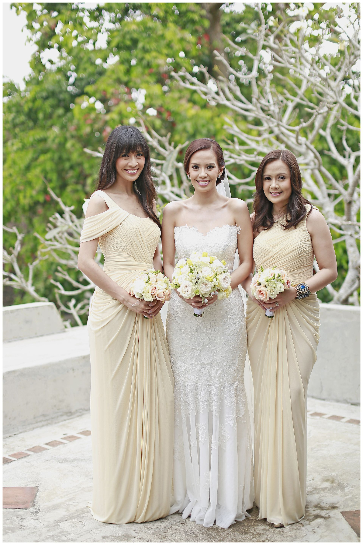 MOH Gowns   Wedding Gowns & Entourage Gowns   Pinterest   Entourage ...
