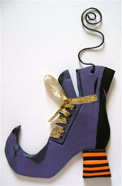 http://www.domestic-divaonline.com/Site_1/witchs-fancy-boot-ornament.html
