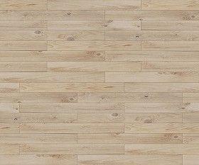 Textures Texture Seamless Light Parquet Texture Seamless 05189 Textures Architecture Wood Floors Parquet Lig Parquet Texture Wood Parquet Wood Floors