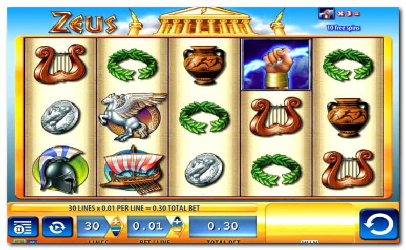 100 free spins no deposit at omni slots casino 35x wager