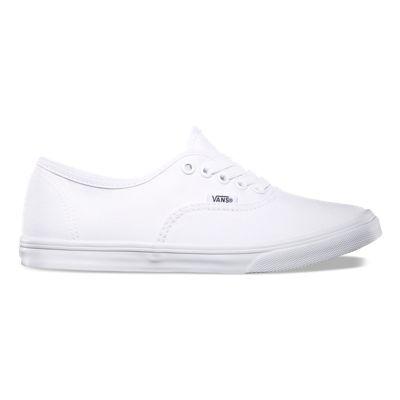 Authentic Lo Pro | Shop Shoes | Wish List | Vans authentic ...